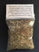 VERVAIN Dried Magical Spellcraft Herb